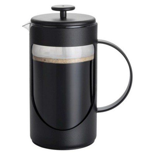 BonJour Coffee Ami-Matin 8-Cup French Press