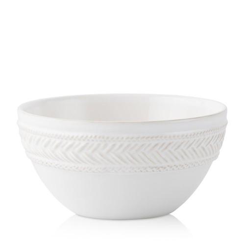 Le Panier Bowl