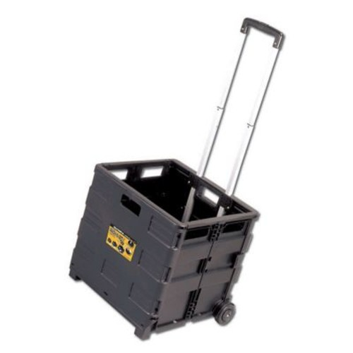 Olympia Tools Plastic Portable Tool Carrier