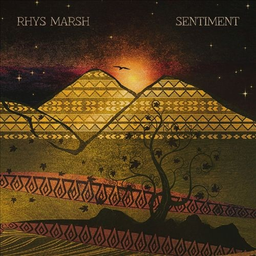 Sentiment [CD]