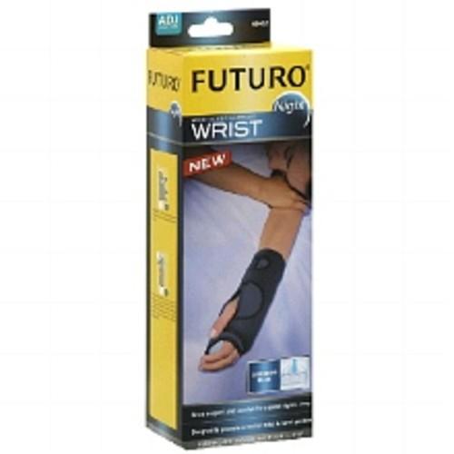 FUTURO Wrist Sleep Support