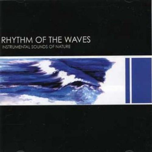 Rhythm Of ...