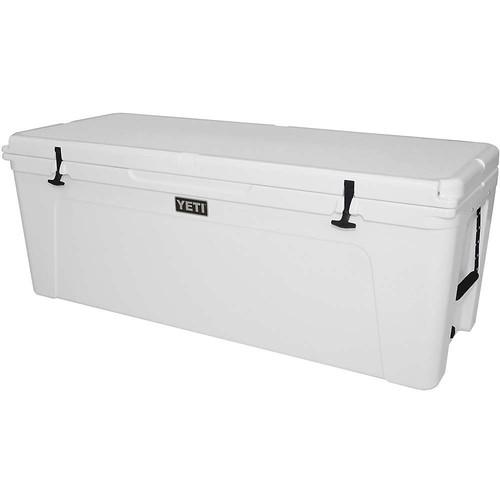 YETI Tundra 250 Cooler