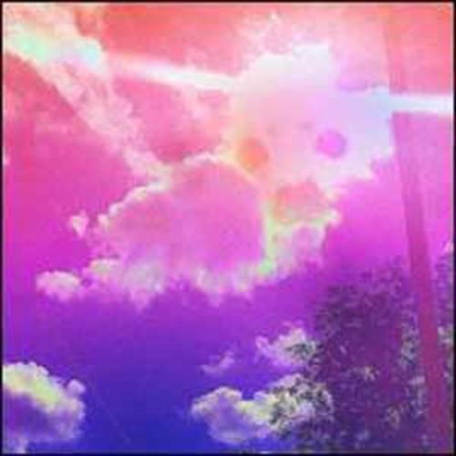 Evenifudontbelieve [LP] - VINYL