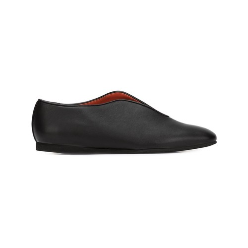 STELLA MCCARTNEY Classic Slippers