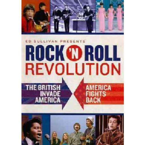 Rock 'N' Roll Party Honoring Les Paul (DVD)