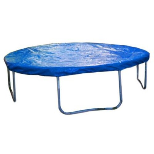 Propel Trampolines 12' Round Trampoline Weather Cover