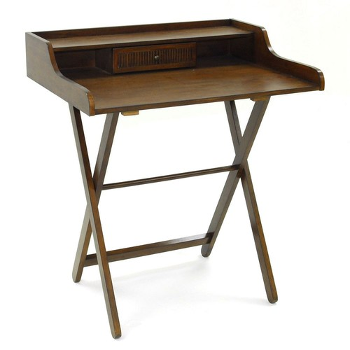 Carolina Chair and Table Folding Easton Desk