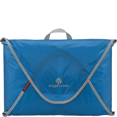 Eagle Creek Pack-It Specter Garment Folder