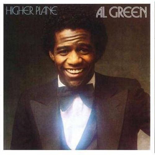 Higher Plane [CD]