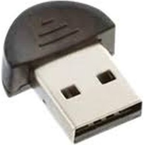 PPA USB Bluetooth Adapter