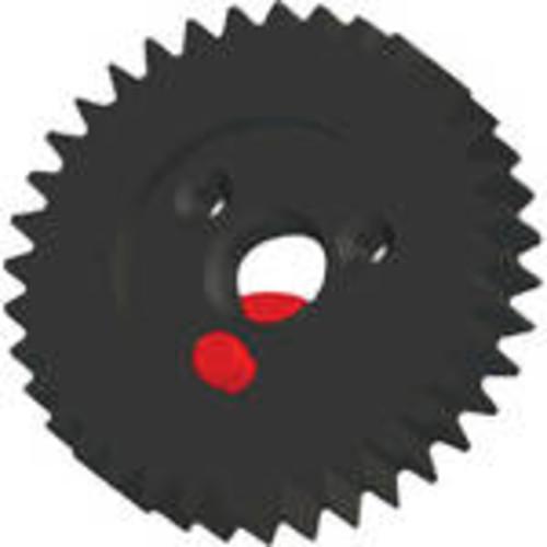 MFC-1 Drive Gear