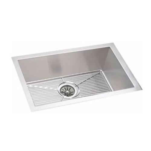 Elkay Avado 23.5'' x 18.5'' Undermount Kitchen Sink