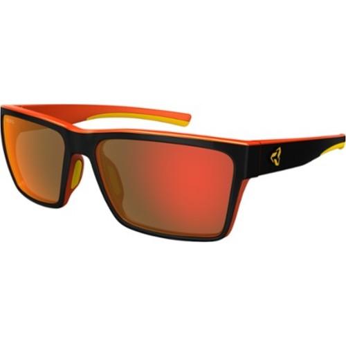 Nelson AntiFOG Sunglasses