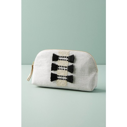 Joni Rounded Pouch [REGULAR]