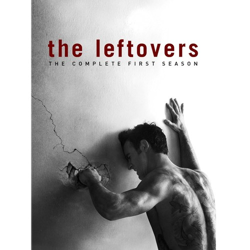 The Leftovers: The Complete First Season [DVD]