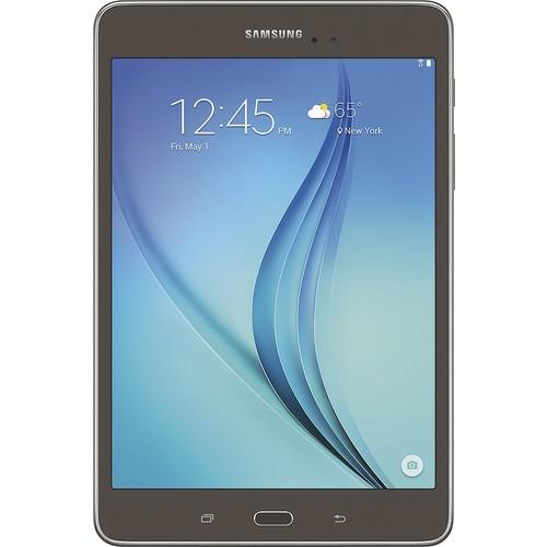 Samsung Ga...