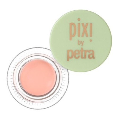 Pixi By Petra Correction Concentrate Brightening Peach - 0.10oz