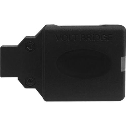 Core SWX VoltBridge D-Tap Dongle VB-PT-D