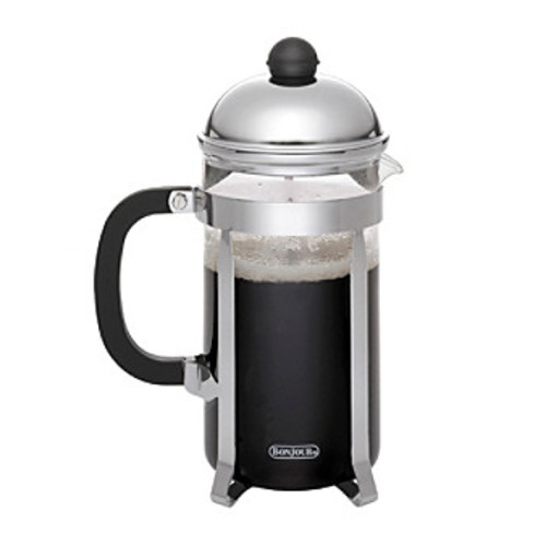 BonJour 12-Cup Monet French Press
