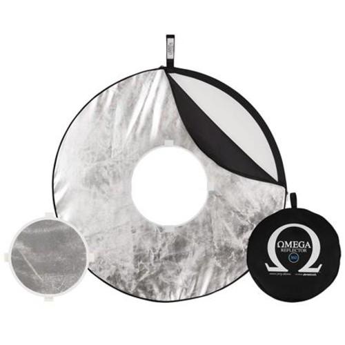 Westcott Omega Reflector 360 (40