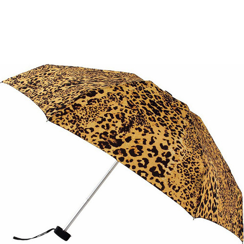 Leighton Umbrellas Genie with Case