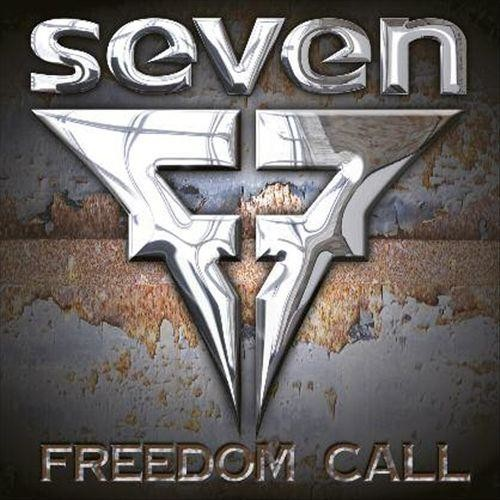 Freedom Call [CD]