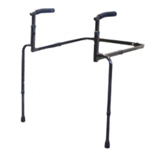 Able Life Universal Stand Assist Black