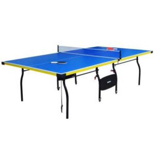 Hathaway Bounce Back 9 ft. Tennis Table