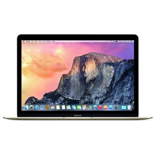 Apple MacBook MK4M2LL/A 12