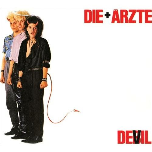 Debil [Bonus Tracks] [CD]