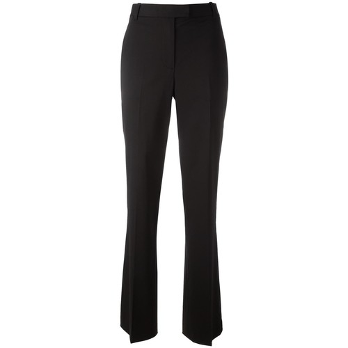 3.1 PHILLIP LIM Flared Trousers