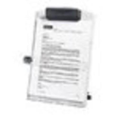 Fellowes copy holder -
