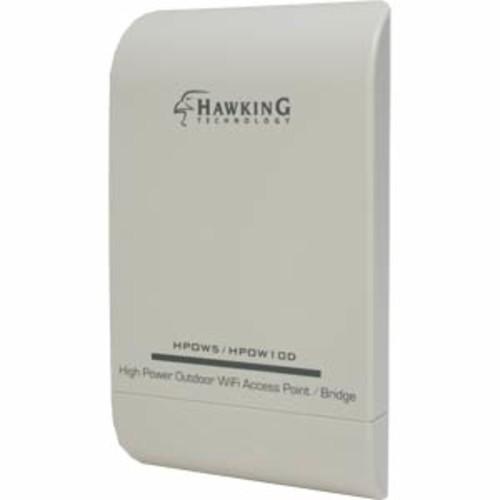 Hawking High Power Outdoor WiFi Access Point / Bridge