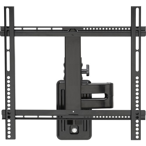 Sanus Classic - Full-Motion TV Wall Mount for Most 32