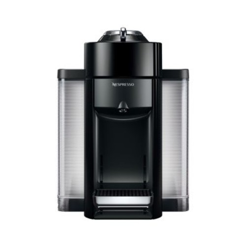 Nespresso Vertuo Coffee and Espresso Single-Serve Machine