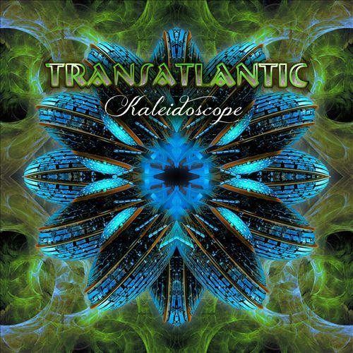 Kaleidoscope [CD/DVD] [CD & DVD]