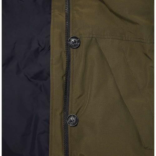 Penfield Women's Vermont Jacket