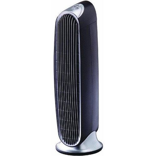 Honeywell QuietClean Air Purifier - HFD230BV1