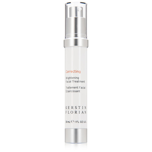 Brightening Facial Treatment (1 fl oz.)
