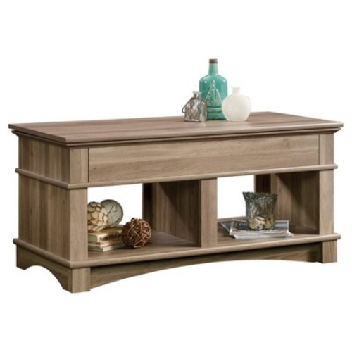 Harbor View Lift Top Coffee Table
