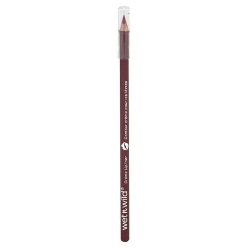 Wet n Wild Color Icon Lipliner Pencil - Fab Fuchsia, .04 oz