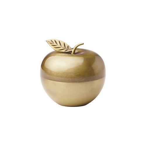zadie drive apple covered box