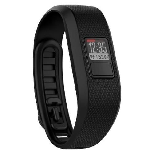 Garmin vivofit 3 Activity Tracker - Black