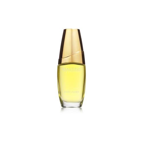 Beautiful Eau de Parfum Mini