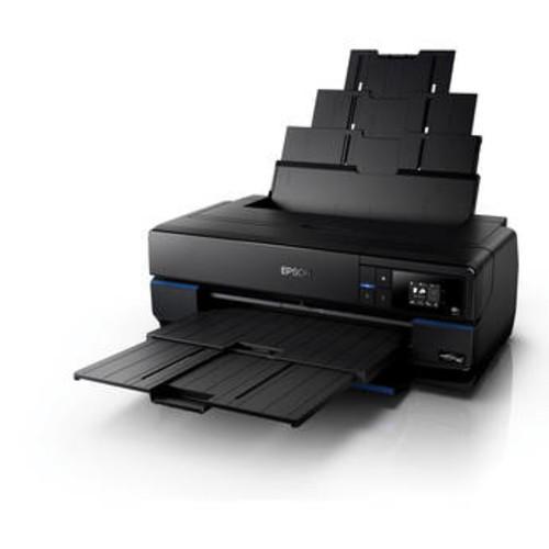SureColor P800 Inkjet Printer