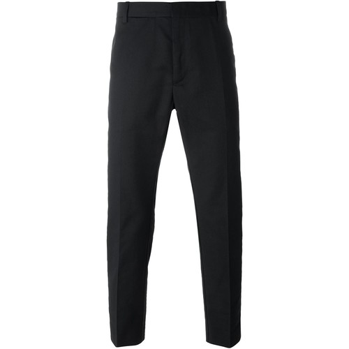 'Tristan' trousers