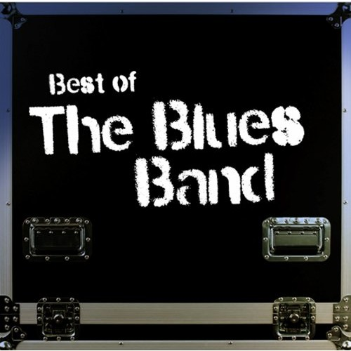 Best of the Blues Band [Repertoire] [CD]