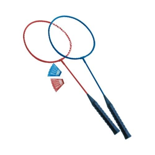 Halex Regent Sports Badminton Set 8+ year(40-20612)