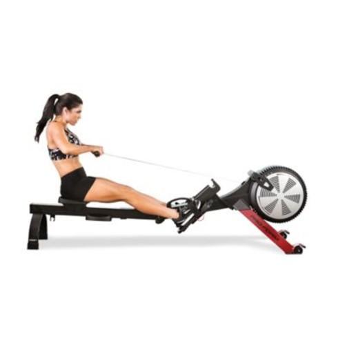 ProForm 550R Rower in Black